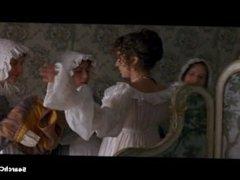 Valeria Golino, Geno Lechner - Immortal.Beloved (1994)