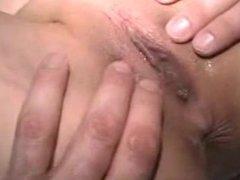 Amateur - Asian IR Multi Creampie Sloppy Seconds