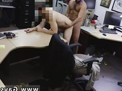 Gay amateur cock video tube Fuck Me In the