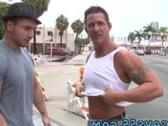 First time gay sex outdoors stories Real super hot gay public sex