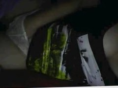 GIRLS ONLY CHATROULETTE #4 ► WWW.LIVESQUIRT.EU (GIRLS-ONLY)