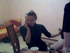 CUMPILATION ПРОБА №38-41