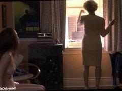 Christina Ricci - Prozac Nation (2001)