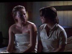 Charlize Theron - Christina Ricci - Monster (2003)