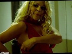 Cristin Michele - Femme Fatales S1E5
