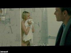 Carey Mulligan - Shame (2011)