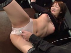 japanese tickle 2
