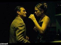 Amy Ferguson - The Master (2012)