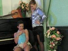 bridget & sheila 16