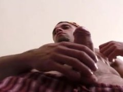 arab anal 4