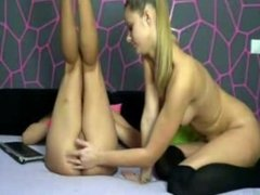two white lesbians squirt on each other - www.fapfaplers.top