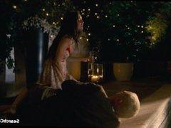 Megan Fox - How to Lose Friends & Alienate People (2008)
