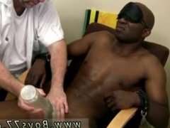 Videos es gays boys sex I notice a lot of fellows that get trussed up