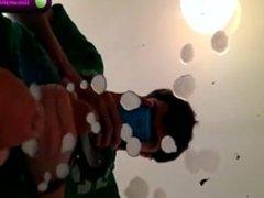 Amatuer Cumshot: Free Solo Man HD Porn Video 90