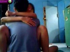Amatuer Video: Free Couple Porn Video ef