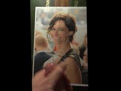 Cum tribute to Belinda Stewart-Wilson