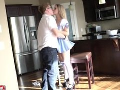 Bryci Candys Surprise HD