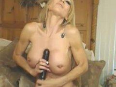 mature star legend does cam - www.fapfaplers.top