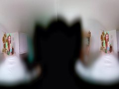 The Mistress T Collection: A Stiff Procedure - VR Porn