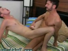 Samoan boy masturbation gay He soon finds out that even youthful dudes