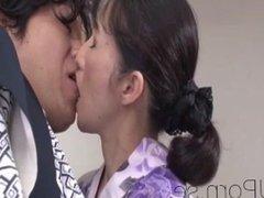 Japanese Porn Compilation #122 [Censored]