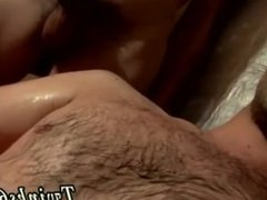 Gay guy with a big boner pissing in pool first time Piss Loving Welsey
