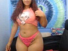 Quick Nutt Webcam Sluts 6 (Bonus Foreplay)