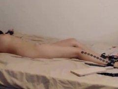 Orgasm Torture BDSM on Cam-craigsfist.org
