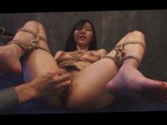 japanese rope bondage CMK 2