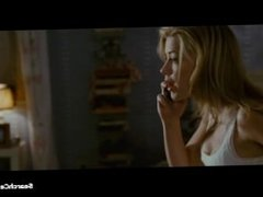 Amber Heard - The Stepfather 2009