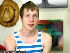 Boy to boy gay sex surfing small video download Corey Jakobs has lots of