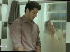Caroline Abras - Felizes para Sempre - S01E02-