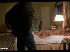 Elke Krings - Der Joker (1986)
