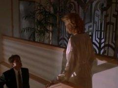 Madonna - Explicit Sex Scenes - Body of Evidence (1993)