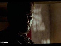 Drew Barrymore - Bad Girls (1994)