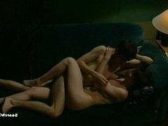 Daniela Nardini - This Life - S02E17 (1997)