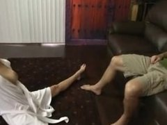STEPMOM LIKES BEING FUCKED BY HER SON!!! - for more visit STEPMOMXXX.NET