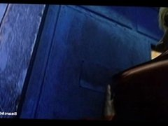 Ingrid Rubio - Mas que amor Frenesi (1996)