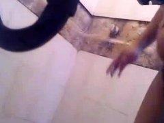 spy cam bhabhi bath