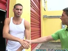 Free public wanking dvd gay first time hot