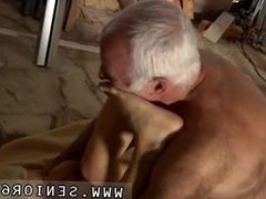 Cuckold eating pussy creampie Gorgeous blonde Tina is highly busy at the
