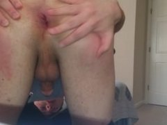 sexy flash video --- see inside me --- cum out juices ---