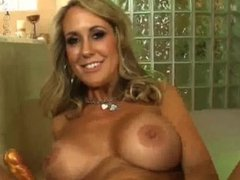 BRANDI LOVE Wish you could touch ?