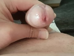 My Cock and cum