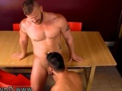 Male to male disease gay porn Dominic Fucked By A Married Man