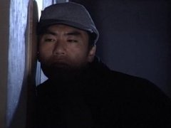 (Full movie) INVDTWIUTS