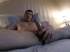 Masturbating To Female Orgasm Compilations