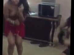 desi college girls dancing naked