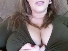 Ursula Sward JOI