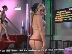 penelope eurotic tv